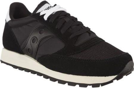 Shoes NIKE Wmns Nike Air Max Invigor Se 882259 002 BlackWolf GreySail