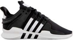Adidas EQT SUPPORT ADV 351 CORE BLACK
