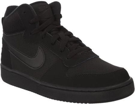 Buty Nike Air Max 90 2007 (GS) 345017 601 w ButSklep.pl