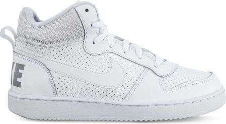 Nike, Buty damskie, Air Force 1 Mid, 40 Ceny i opinie Ceneo.pl