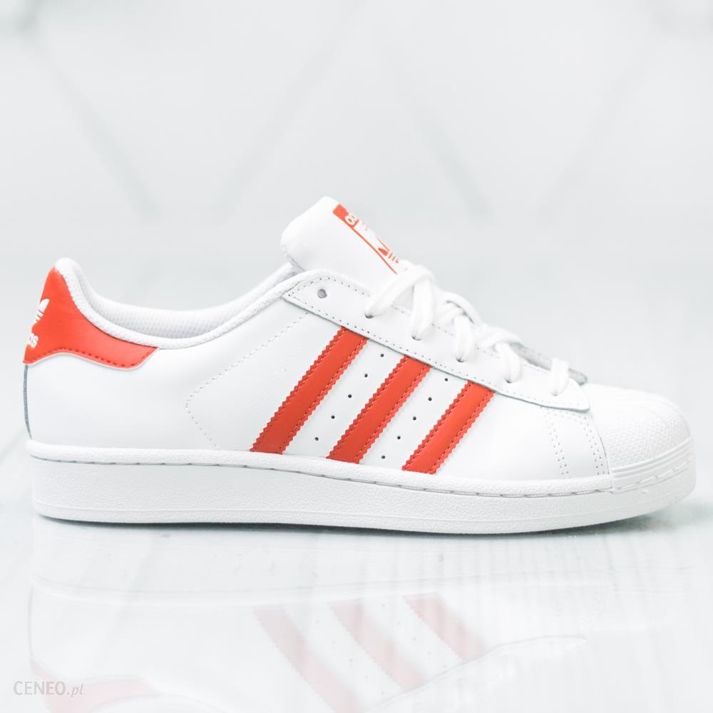 adidas Superstar G27807