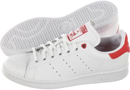 Buty damskie Nike Air Force 1 MID 314195 113 37,5 Ceny i