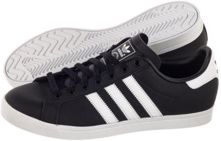 Buty Damskie Obuwie adidas Daily 2.0 B42094 Czarne