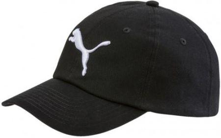 6878586978a Czapka Nike Kids Metal Swoosh Cap (405043-010) - Ceny i opinie ...