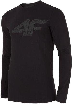 ee90dbcc8385 S Koszulka Męska Nike Jordan AQ3701-010 Czarna - Ceny i opinie ...