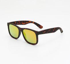 c5e1374abb8acc Okulary przeciwsłoneczne męskie Cropp - Ceneo.pl