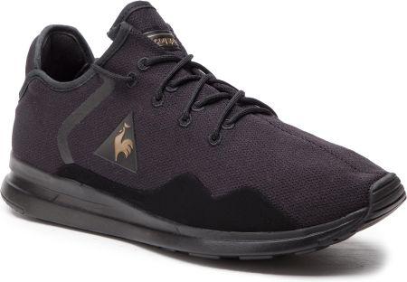 buty sportowe Adidas Originals adidas Originals Buty Pro Model BT AQ8159 AQ8159