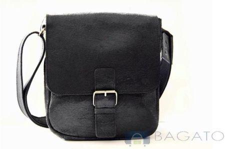 934e97dfe4007 Cropp - Duży plecak z kieszenią - Czarny - Ceny i opinie - Ceneo.pl