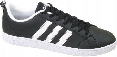 55d86380c5c Adidas Advantage Stan Smith F99254 Trampki Męskie - Ceny i opinie ...