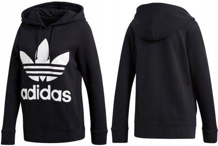Bluza Adidas Originals Trefoil CE2408 Różne r. Ceny i