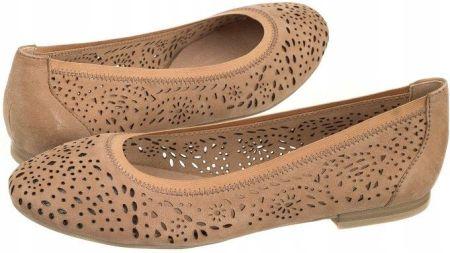b641fe2554e Baleriny Crocs Kadee Slingback W Platinum 205077-018 (CR139-a ...