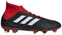 Adidas predator 18 2 Buty do piłki nożnej Ceneo.pl