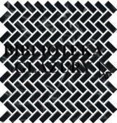 Płytki Fioranese Marmorea Lisca Port Laurent 30X32 - Opinie i ceny na  Ceneo pl