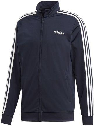 Bluzy adidas Bluza z okrągłym dekoltem Essentials Ceny i opinie Ceneo.pl