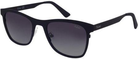 f31f471aa23bc7 Podobne produkty do In Style okulary przeciwsłoneczne ILEM05 HH. Okulary  przeciwsłoneczne Belutti SAM 001 C001 z polaryzacją