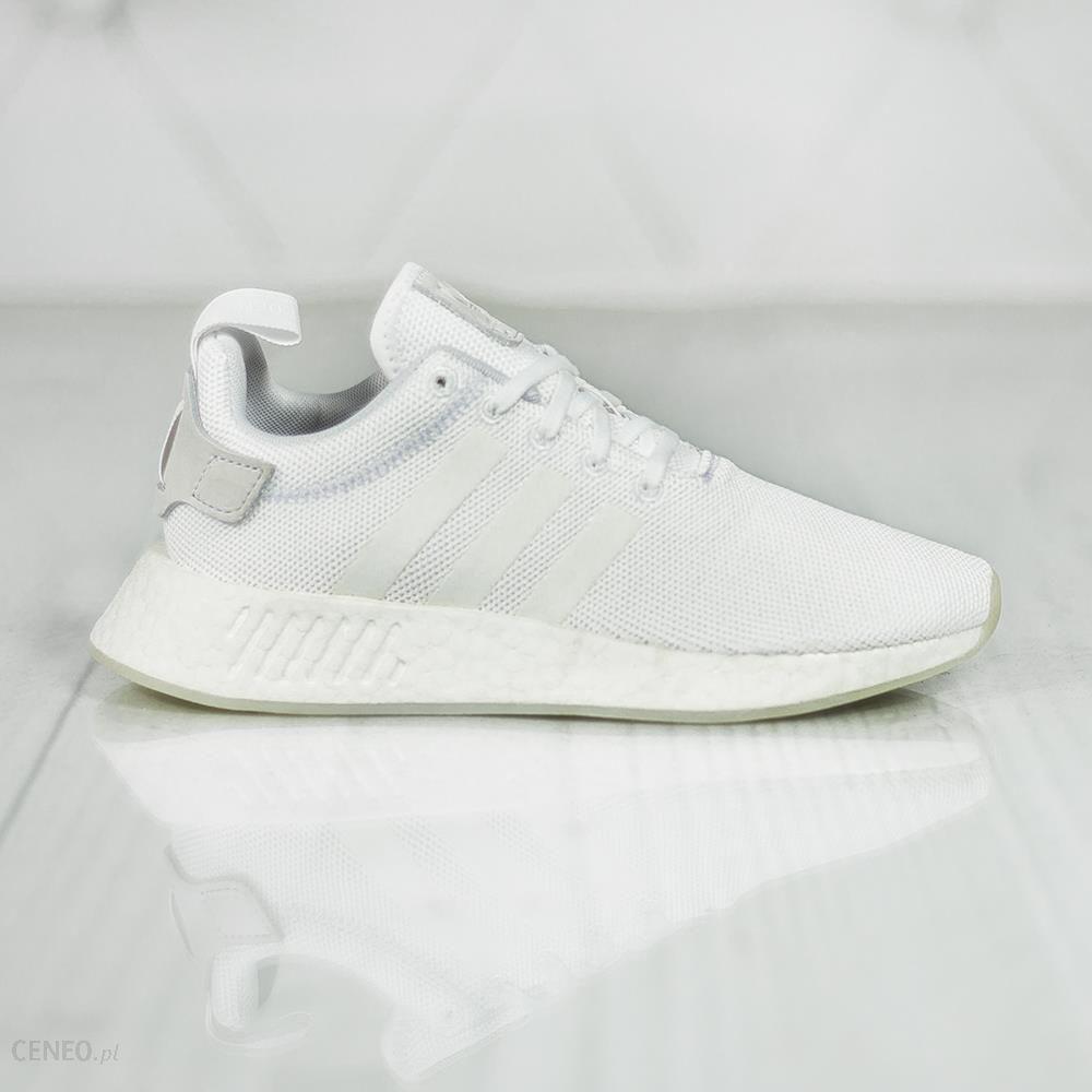 Adidas NMD_R2 CQ2401 Ceny i opinie Ceneo.pl