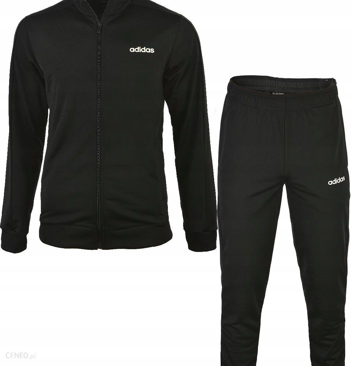 najlepiej kochany oficjalna strona podgląd Dres Adidas Bluza+Spodnie Sportowy (DV2470) XL - Ceny i opinie - Ceneo.pl
