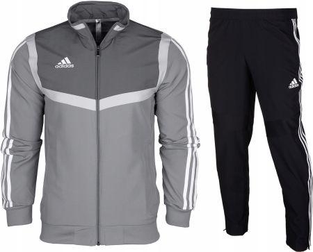 największa zniżka spotykać się gorąca sprzedaż online JOMA CAMPUS II dres sportowy męski biały - Ceny i opinie ...