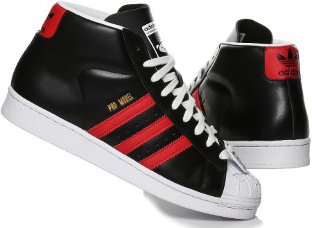 Adidas Originals Buty Superstar Ceny i opinie Ceneo.pl