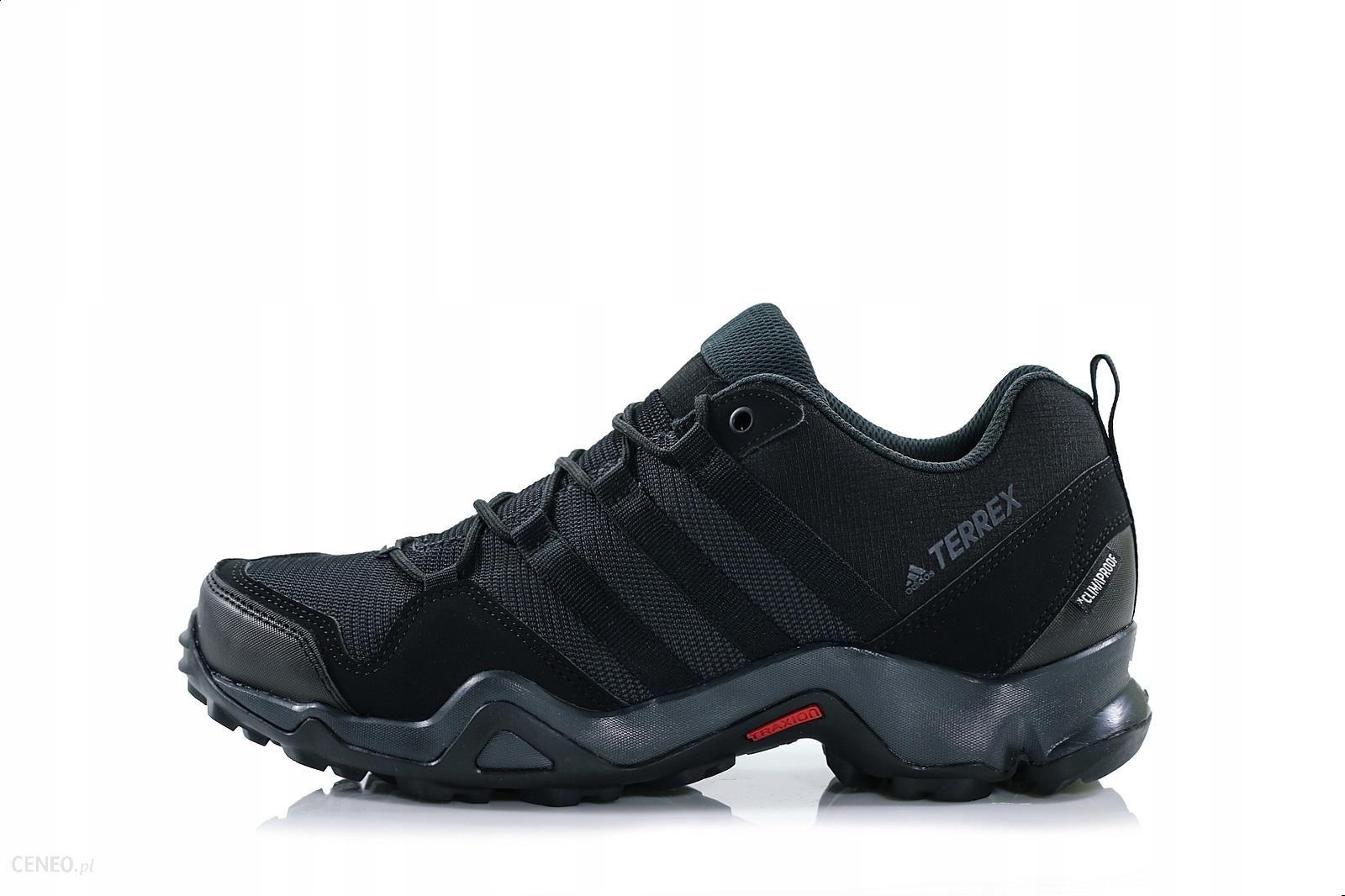 adidasy męskie buty adidas terrex ax2 cp