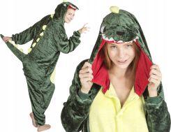 5969015254b190 Kombinezon piżama dla dorosłych - Ceneo.pl strona 2