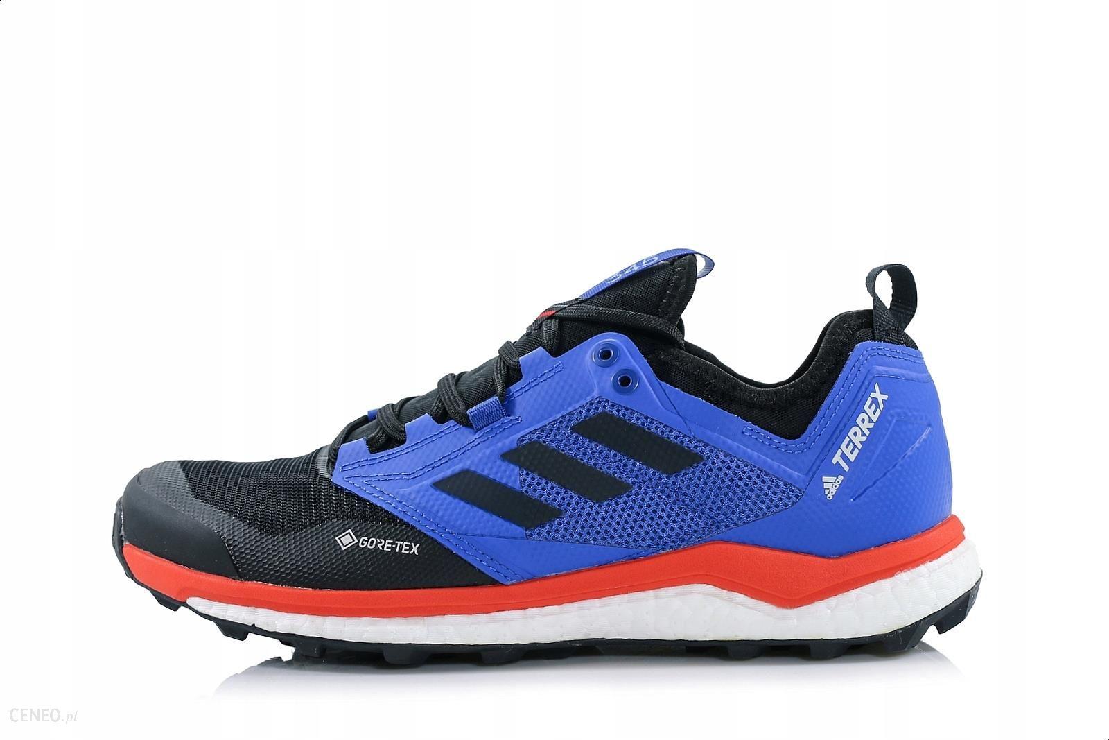 Buty trekkingowe Adidas Terrex Ax2R Ba8041 Ceny i opinie