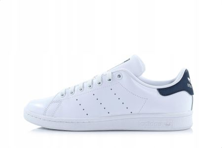 separation shoes b4e75 d075c Buty męskie adidas Stan Smith M20325 Allegro