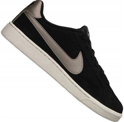 huge discount 16f5c 9f6a1 Buty sportowe męskie AdidasButy męskie Adidas Eqt Support Adv Pk BY9583  279,00zł. Nike Court Royale Suede 005 42.5 Allegro