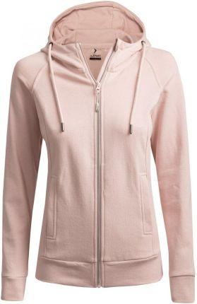Bluza Nike FNL FLC W 853928 655