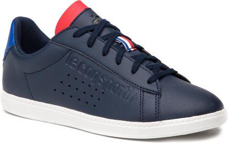 Buty Adidas Advantage Clean Qt (F97212) 39 13, 6 Ceny i