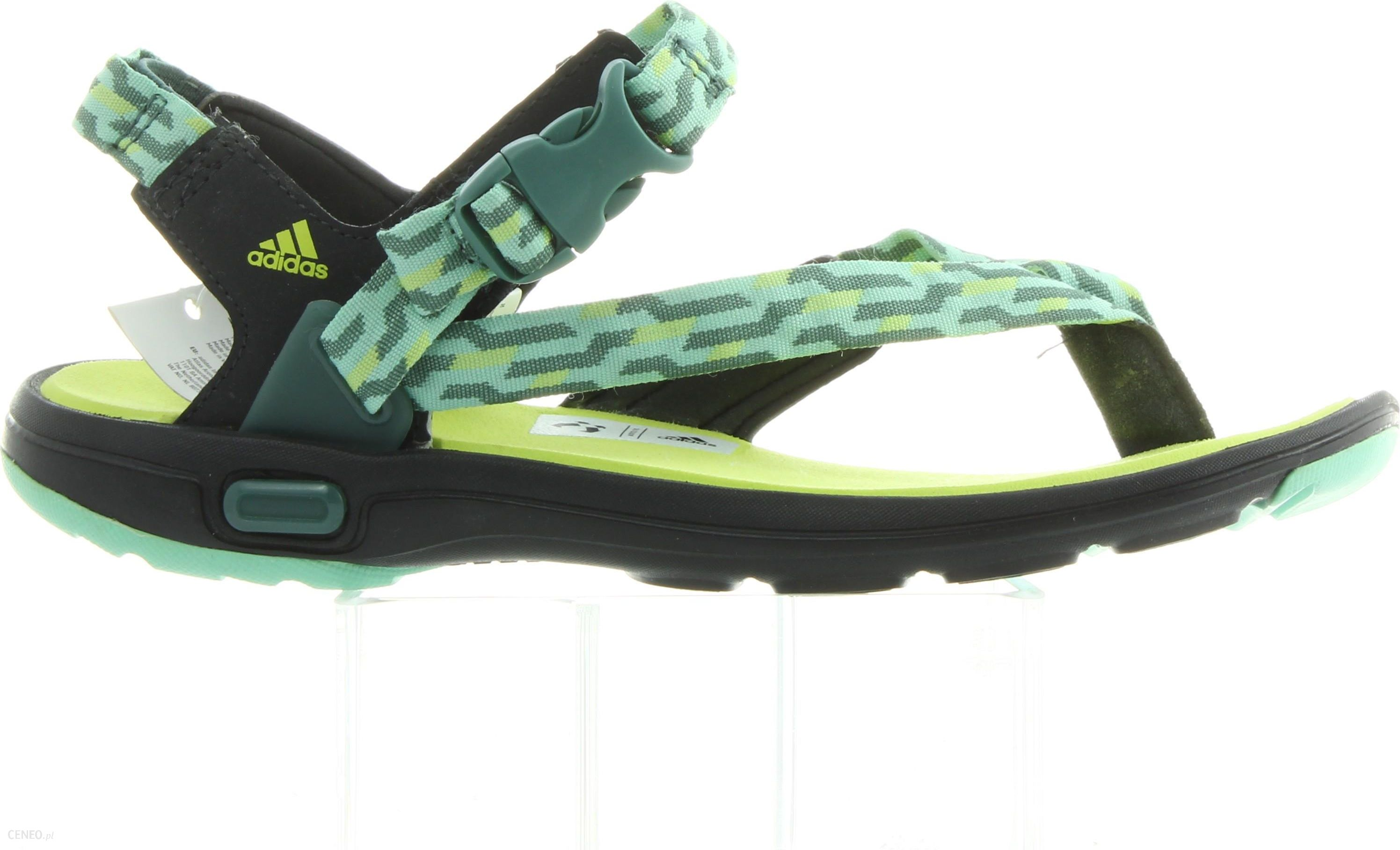 Adidas Libria Sandal LT