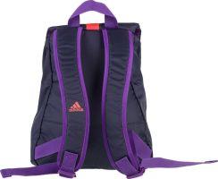 Plecak Adidas Originals Plecak Classic Medium Soft Vision