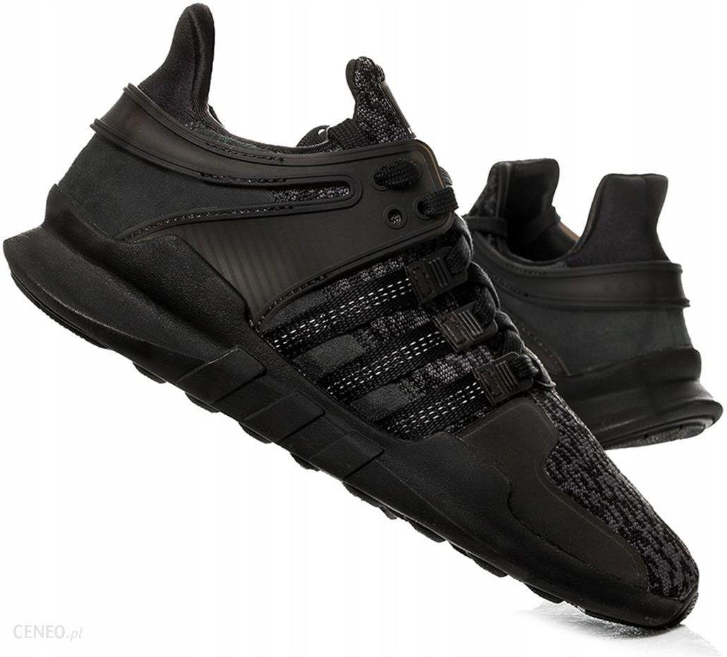 adidas męskie buty z dziurami