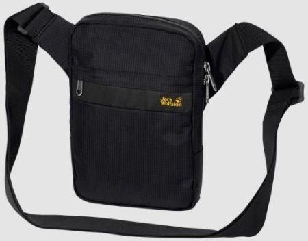 8f8052fee230c Jack Wolfskin Purser mała torba na ramię - Ceny i opinie - Ceneo.pl