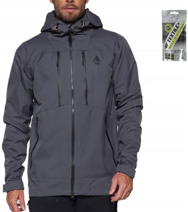 Kurtka adidas ID WND Fleece Lined DZ0052 Ceny i opinie Ceneo.pl