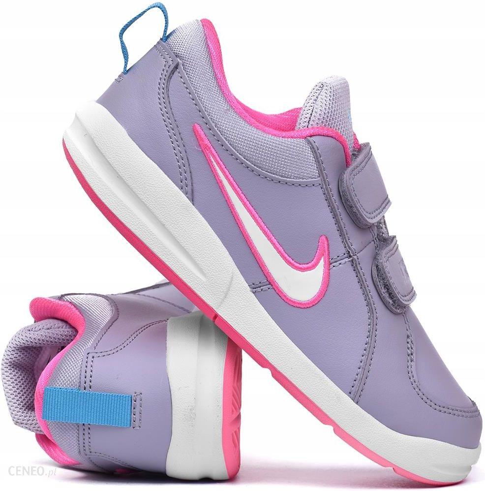 a33d1b54 Buty dziecięce Nike Pico 454478-010 na rzepy r.21 - Ceny i opinie ...