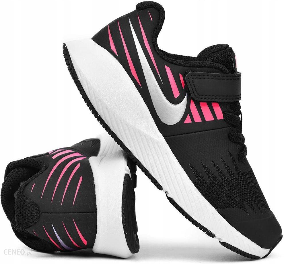 intelectual Caracterizar lago  Nike Star Runner Buty dziecięce 907256 004 r.22 - Ceny i opinie - Ceneo.pl