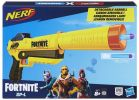 Hasbro Nerf Fortnite Sneaky Springer E6717