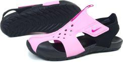 a1981261d1c2 Sandały Nike Sunray Protect 2 943826-602 R. 35 Allegro