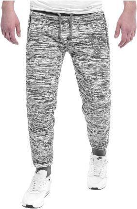 625c94ab7055d Spodnie męskie Dresowe - Rozmiar XXXL - Ceneo.pl