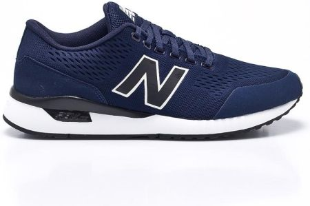new style d1e03 82400 Buty Nike Air Max Typha 820198 002 rozm. 46 - Ceny i opinie - Ceneo.pl