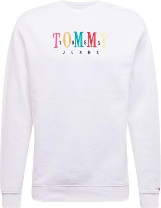 3cb0ca605ecf1 Bluza Tommy - oferty 2019 - Ceneo.pl