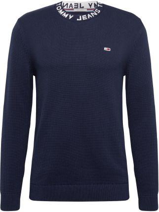 6a827ad6214d9 Swetry i golfy męskie Tommy Hilfiger - Ceneo.pl