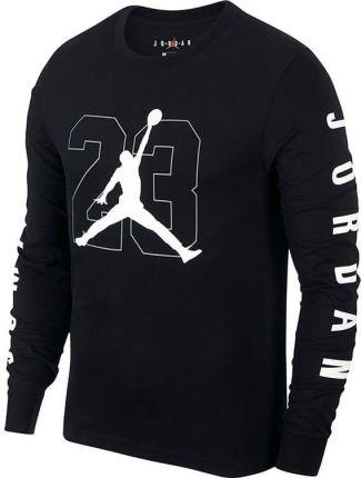 6a862a84f2d3 T-shirty i koszulki męskie Jordan - Ceneo.pl