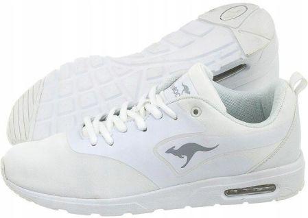 sportowa odzież sportowa buty do biegania trampki Buty Damskie Sportowe Nike Air Max Thea TXT Białe - Ceny i ...