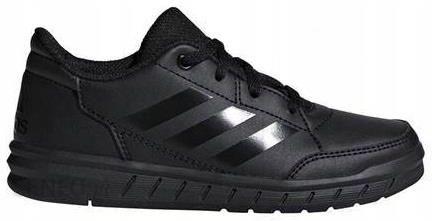 eb57d5c4 36 Buty Adidas Altasport K D96873 Czarne - Ceny i opinie - Ceneo.pl