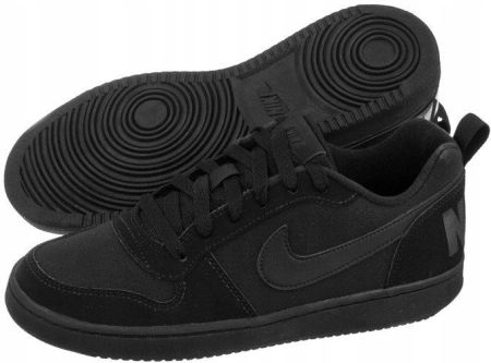 ae29b318 Buty do Biegania Nike WMNS Downshifter 8 908994-002 (NI837-a) - Ceny ...