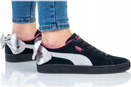 0f9b5332 R. 36 Buty Nike Air Jordan Dna AO1540-023 Czarne - Ceny i opinie ...