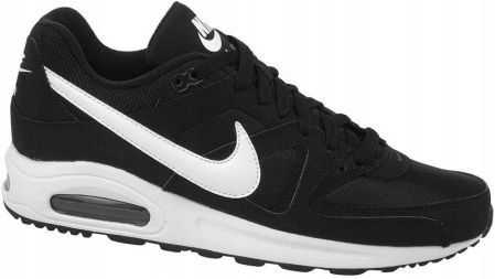 NIKE WMNS AIR MAX COMMAND Ceny i opinie Ceneo.pl
