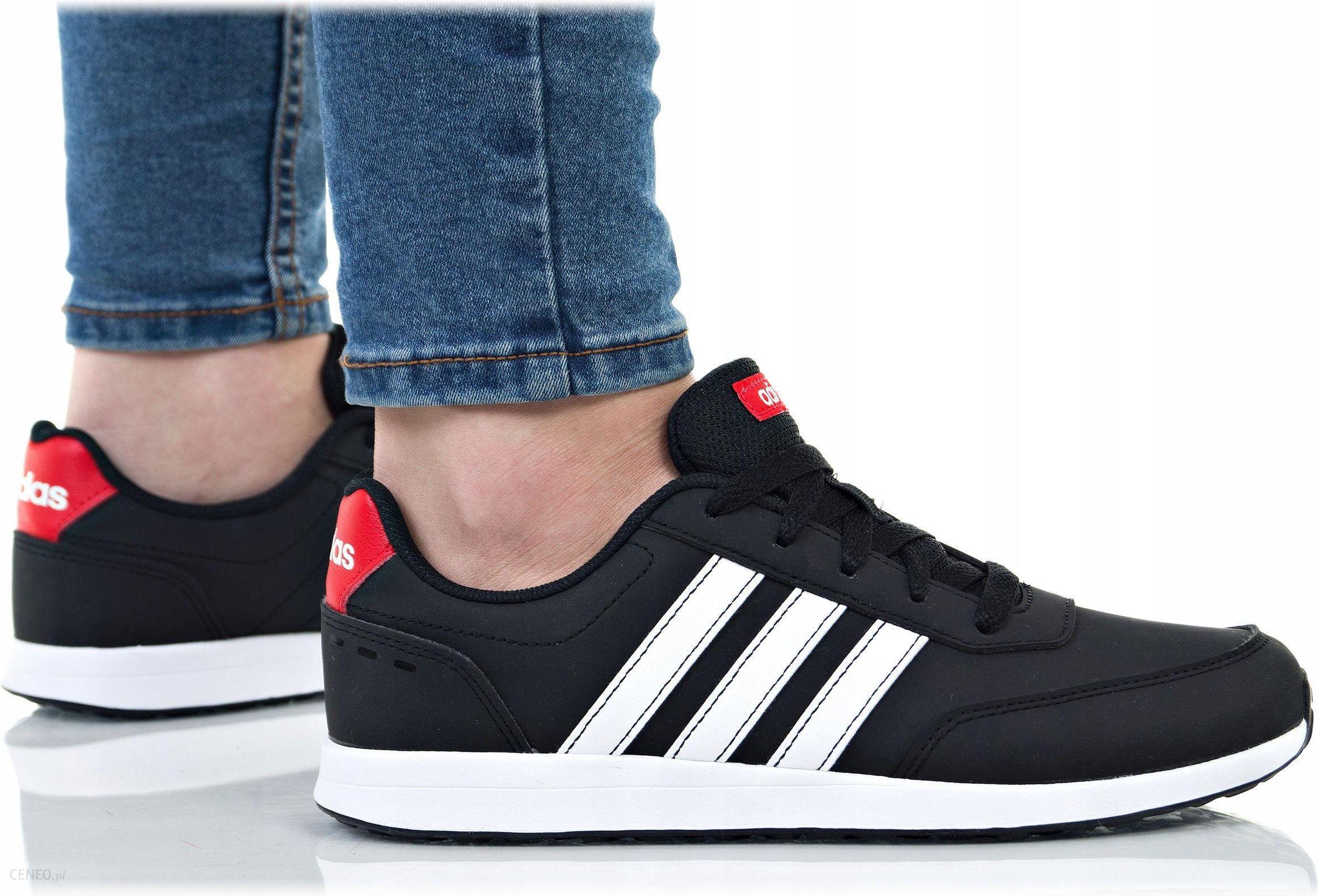 Buty Adidas Damskie Vs Switch 2 K G26872 Czarne Ceny i opinie Ceneo.pl